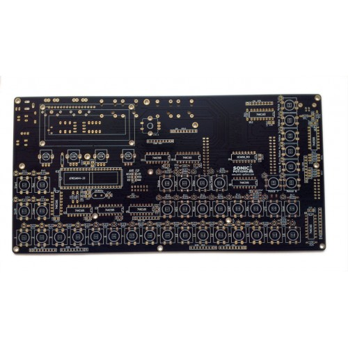 front_pcb_top-500x500
