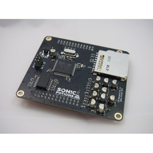 mainboard-small-500x500