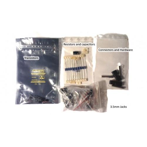 triggerKit_parts-500x500